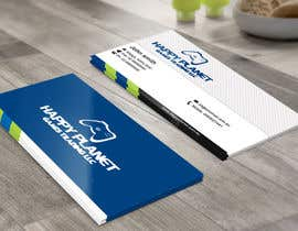 #12 cho Design some Stationery for Gaming company bởi nemofish22