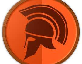 #17 для Carthaginian Logo от marcomagdy