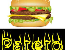 #53 untuk Design a Logo for pateto oleh shohagillusion