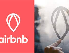 #907 for URGENT: Design a Logo for airbnb! by sarajordandesign