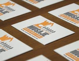 #27 para Diseñar un logotipo de jlangarita