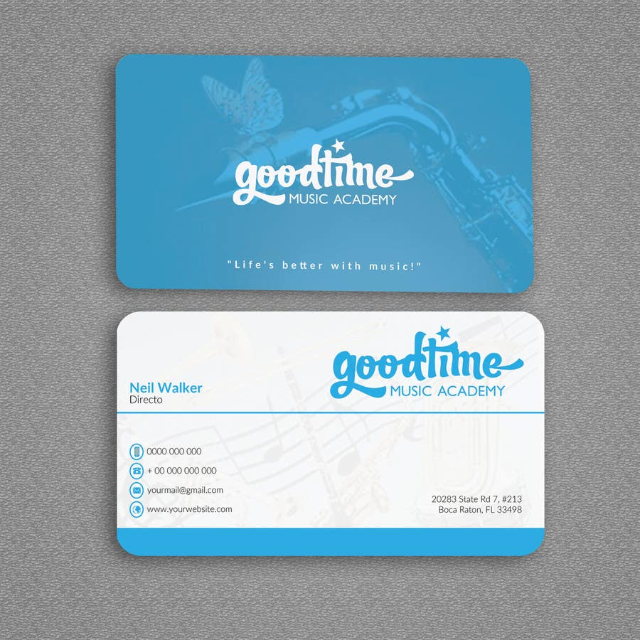 Entry 107 by lutfor832 for easy brief business cards freelancer contest entry 107 for easy brief business cards reheart