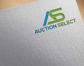 nº 149 pour Design a Logo par asahara02