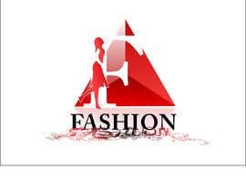 #101 for Design a Logo for  a  fashion  women designer af Dckhan