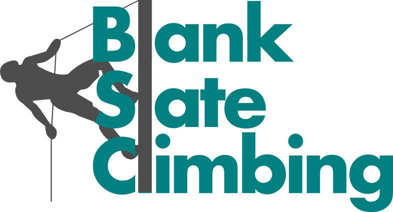 #4 for Design a logo for climbing company by dominion66