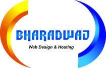 Graphic Design Inscrição do Concurso Nº12 para T-shirt Design for Bharadwaj