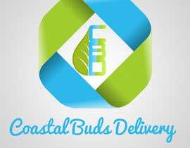 EmadMoradian tarafından Design a Logo for Medical Marijuana Delivery Service için no 71