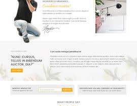 #3 , Create a website for a wedding photography studio 来自 iTechnoweb