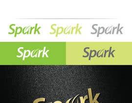 #245 for Design a Logo for a fertilizer brand by Deezastarr