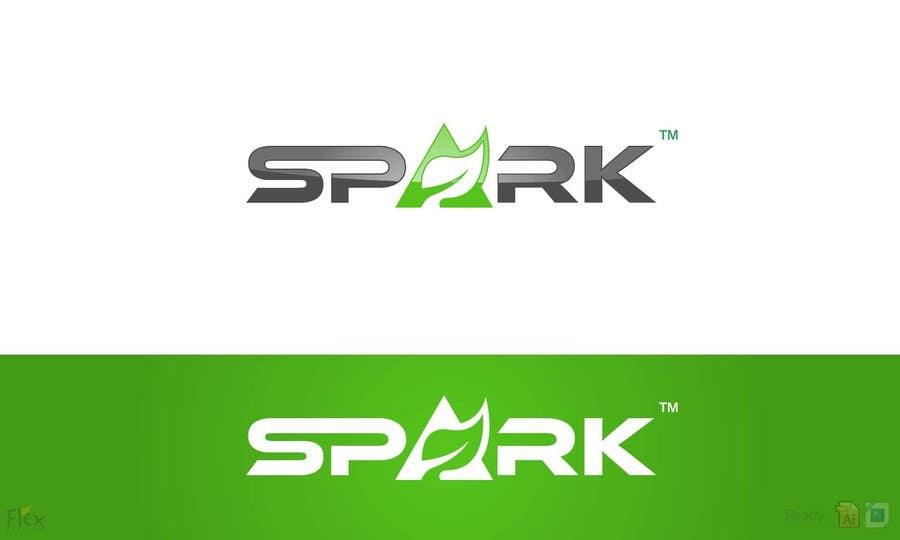 #275 for Design a Logo for a fertilizer brand by FlexKreative