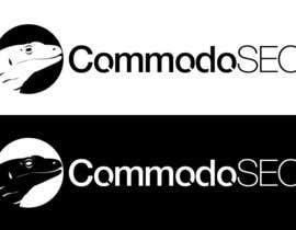Nro 37 kilpailuun Logo Design for CommodoSEO consulting company käyttäjältä vladspataroiu