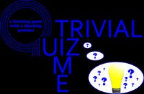Graphic Design Contest Entry #34 for Logo Design for Quiz Time Trivia