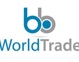 kedarjadhavr tarafından Design a Logo for BB WORLD TRADE için no 35