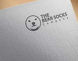 #40 untuk Brand Logo for Existing Sock Brand oleh hasan963k