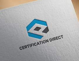 Nro 65 kilpailuun Design a Logo käyttäjältä maninhood11