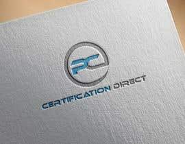 Nro 54 kilpailuun Design a Logo käyttäjältä hassanmosharf77