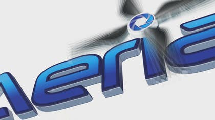 #15 for 3D Logo Video Intro by vinu91
