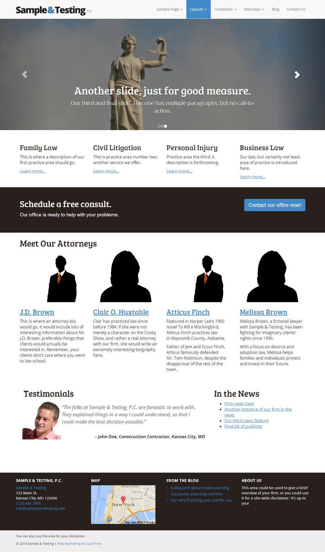 Penyertaan Peraduan #                                        8                                      untuk                                         Landing Page For My Bail Bond Company Google Adwords Campaigns