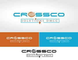 #62 for Design a Logo for an Import Export-Trading and Shipping company. by mwarriors89