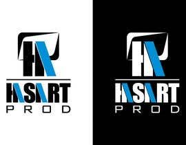 #436 untuk Design a Logo for a Production managing oleh ajcreations