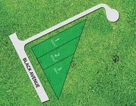 nº 8 pour I need some Graphic Design par shuvo29