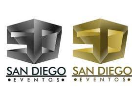 #3 para Fazer o Design de um Logotipo por CiroDavid