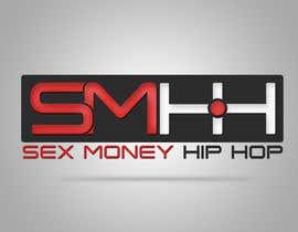 #353 para website logo design por viju3iyer