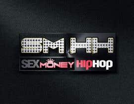 #343 para website logo design por vishnu4droid