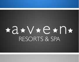 #431 para Name for a 5 star resort/hotel in Zakynthos Island in Greece. por MahatmaBrazil