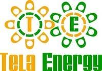 Graphic Design Inscrição do Concurso Nº262 para Logo Design for Tela Energy