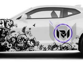 #163 para Logo + Business Card + Vehicle Livery por WEB21DESIGNER