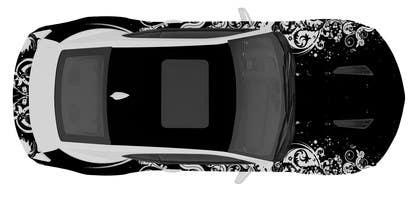 #217 para Logo + Business Card + Vehicle Livery por WEB21DESIGNER