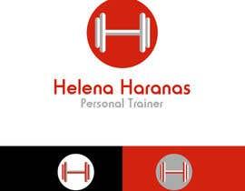 Nro 62 kilpailuun Design a Logo for Personal Trainer käyttäjältä abdofrahat