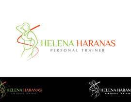 Nro 49 kilpailuun Design a Logo for Personal Trainer käyttäjältä deep45