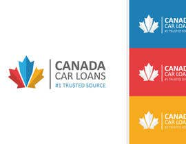 #145 for Design logo and creative for Canadian automotive financing company. by LuisEduarte