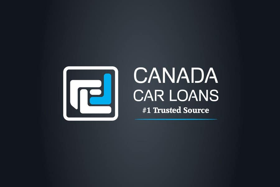 #177 for Design logo and creative for Canadian automotive financing company. by vineshshrungare