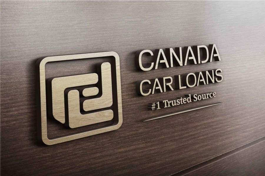 #179 for Design logo and creative for Canadian automotive financing company. by vineshshrungare