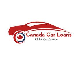 #200 for Design logo and creative for Canadian automotive financing company. by jamshaidrazaCG