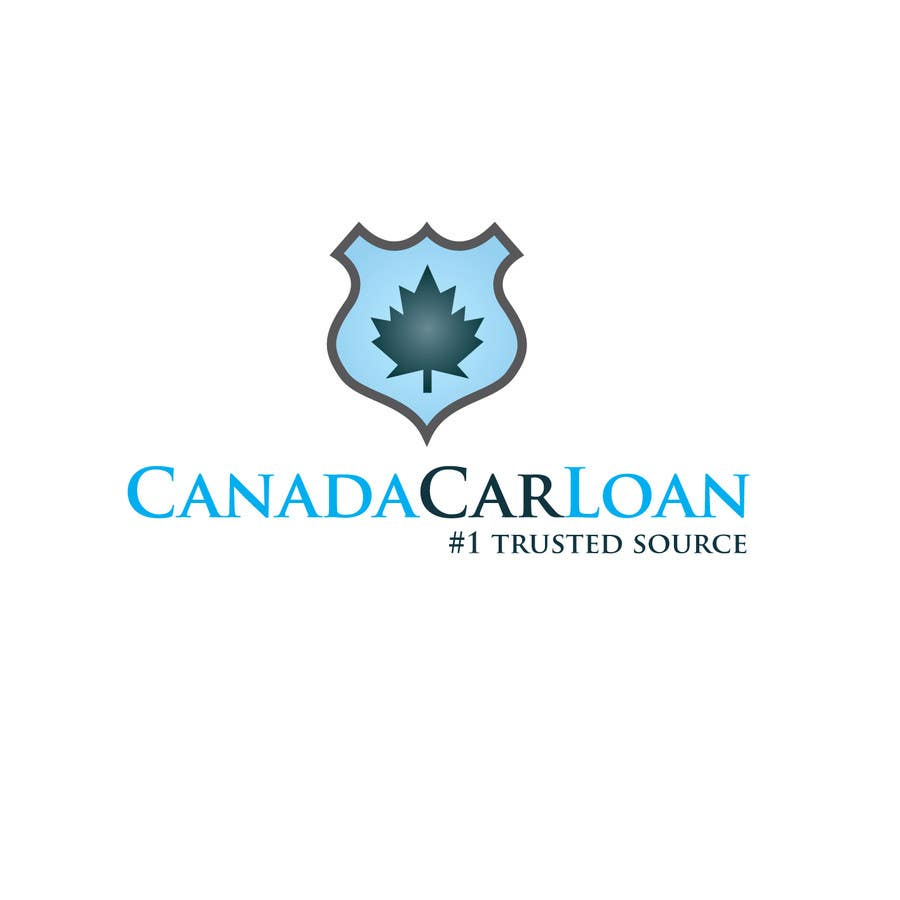 #150 for Design logo and creative for Canadian automotive financing company. by pjrrakesh