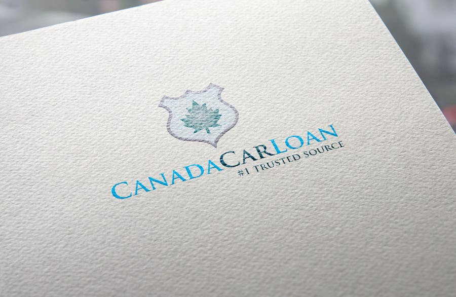 #161 for Design logo and creative for Canadian automotive financing company. by pjrrakesh