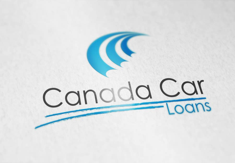 #118 for Design logo and creative for Canadian automotive financing company. by tolomeiucarles