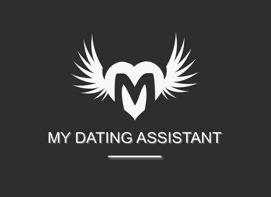 Dating business