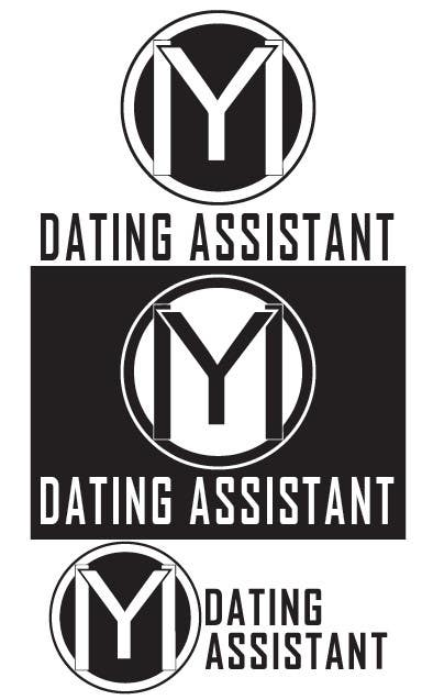 Dating sites for 25 year olds