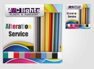 Bài tham dự #25 về Graphic Design cho cuộc thi Graphic Design for AMC Lights Blinds And Bargains