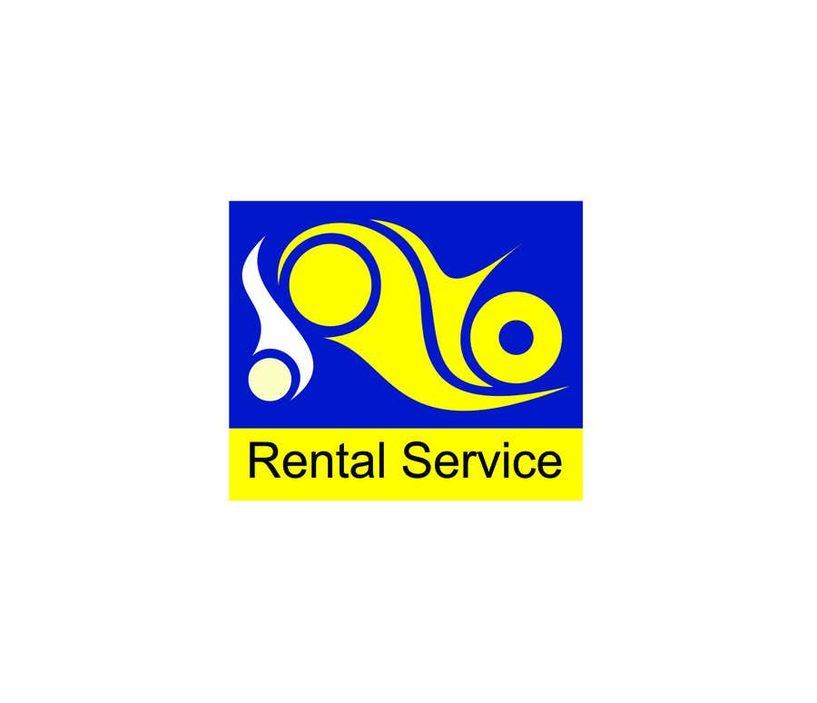 #51 for Design a Logo for car rental service company by GDAlok
