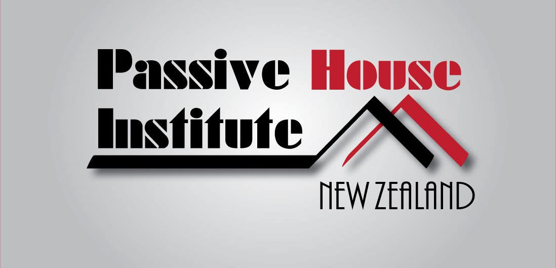 Contest Entry #                                        350                                      for                                         Logo Design for Passive House Institute New Zealand