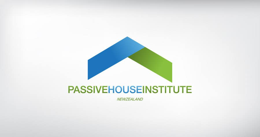 Contest Entry #                                        100                                      for                                         Logo Design for Passive House Institute New Zealand