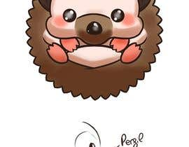 #6 for Design Store Mascot - Preferably animal character by Nurve