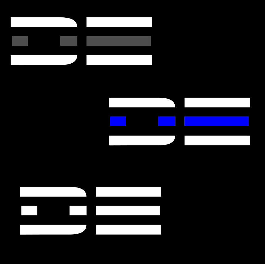 Contest Entry #655 for Logo Design for Dark Energy Inc.