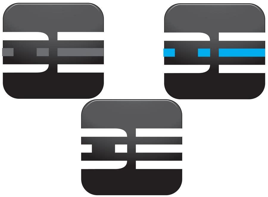 Bài tham dự cuộc thi #657 cho Logo Design for Dark Energy Inc.